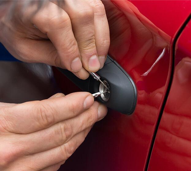 Auto Locksmith Orlando FL