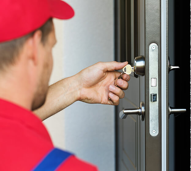Residential Locksmith Orlando FL